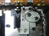 Radialhersteller der einlage-Maschinen-Xzg-3000em-01-60 China