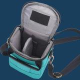 Il più nuovo modello facile trasportare il pacchetto di SLR micro sceglie con il sacchetto della macchina fotografica di Digitahi della calotta di protezione