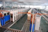 Le plus défunt distributeur modèle de l'eau de Floorstanding
