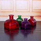 Glasdiffuser- (zerstäuber)flasche (111)