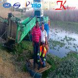 Wasserwater Seeweed-Erntemaschine-Boote von den Lieferanten für Verkauf