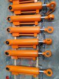 Cilindro hidráulico para Van Ambiental