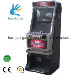 Produkte Spielautomat CasinoGambling Sales Las Vegas Company