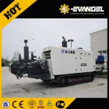 Machine de forage directionnel horizontal (XZ280)