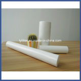 Ausgezeichneter Filtereinsatz-Wasser-Filter des Qualitäts10 Zoll-pp. für Trinkwasser-Filter