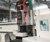 Мебель Кабинета Министров Совета производственной линии для системной платы из пеноматериала из ПВХ