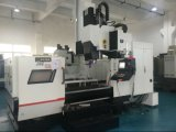 OEM Hoge Precisie de Van uitstekende kwaliteit CNC die Delen machinaal bewerken