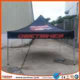 10X20 Canopy Tent for outdoor display