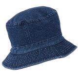 [أونيسإكس] دلو قبعة صيد يصطاد خارجيّ غطاء رجال فصل صيف قبعة