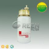 Combustible de los nuevos productos/separador de agua (FS36216)