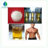 Forma fisica di salute del corpo del proponiato del testoterone della polvere per il Bodybuilder CAS 57-85-2