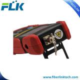 Flk-Ls813手持ち型の光学レーザーソース