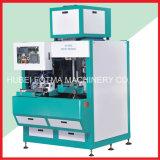 Strumentazione di pesatura automatica ed elettrica di vuoto (DCS-ZKAC)