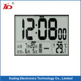 10.1 1280*800 TFT LCD Bildschirm-Bildschirmanzeige für industrielle Anwendungen