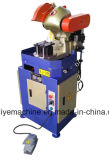 Yj-275q tubo neumático de corte en frío de la máquina para tubo de metal