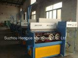 Automatische Fijne Machine 1 van het Draadtrekken van Koper 28 Dw