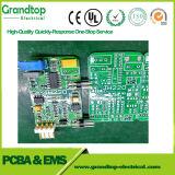 Soem/Qualitäts-/der Elektronik-PCBA/PCB Vorstand