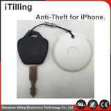 Anti traqueur perdu personnel personnalisé de Bluetooth et repère anti-vol de poste d'alarme pour votre iPhone.
