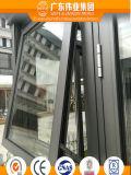 열 고립된 알루미늄 최고 걸린 Windows