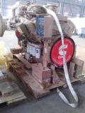 De Motor van Cummins Kt38-P1000 voor Pomp