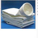 Flüssiger Abbau-Filtertüte-Nylonineinander greifen-Öl-Beseitigungs-Filter trifft Filter-Gewebe-Filterstoff Yl-042 hart