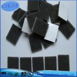 Espuma china de Poron de la fabricación del surtidor