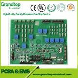 電子回路のボードPCBA Bom Gerberファイル