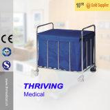 病院の家具の医学のトロリー(THR-MT003)