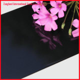 광택은 알루미늄 합성 위원회 또는 알루미늄 클래딩 장 또는 알루미늄 합성 격판덮개를 착색한다