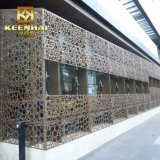 Keenhai Aluminum Fronting Panel for design