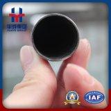 Категория Huaye 201 304 премьер-труб из нержавеющей стали для украшения