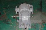 Pompe à engrenages interne de la mélasse NYP220 avec la soupape de sûreté