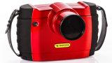 中国からの最もよい価格の最も新しい歯科無線デジタル携帯用X線単位X光線のカメラ機械