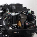 Motore Outboad della barca di F40BWS-D-EFI 40HP 4-Stroke