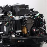 F40bws-D-Efi 40HP 4-Stroke Boots-Motor Outboad