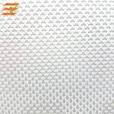 Rolete de protectores solares de PVC de alta qualidade tecidos estores/tecido Tela solar para a sombra do Rolete