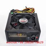 도매를 위한 전력 공급에 새로운 350W 마이크로 ATX 탁상용 탑 PC 상자