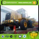 Brand New XCMG LW400kn Chargeur sur roues de 4 tonnes en Algérie