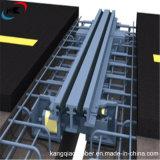 Dispositivo modular da expansão da ponte da venda da fábrica de China
