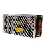 2017 SMPS 100W 5V 20A schützen sich Schaltungs-Stromversorgung mit Kurzschluss