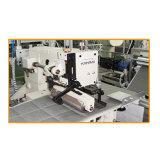Automatischer Matratze-Rand-Nähmaschine (WKH2)