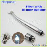 Testa eccellente LED Handpiece di Hesperus mini con il generatore per i bambini dei capretti