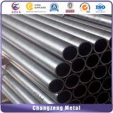 A106 grado B, el carbono de tubería sin costura (CZ-RP03)