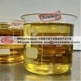 食糧またはPharmaceuticaの原料のためのブドウの種油の安全な有機溶剤CAS 8024-22-4
