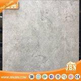 Neuer Tintenstrahl-rustikale Porzellan-Fußboden-Fliese 600X600mm (JB6010D) der Ankunfts-3D