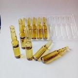 20mg/2ml Furosemide Injectie L voor Krachtige Diuretics