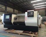 (BL-H6180/CK6180) 커트 CNC 선반 기계