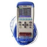 Termómetro digital fabricante OEM PREÇO Medidor de Temperatura (A4208)