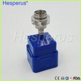 Turbine/turbines dentaires pour Kavo 4500b 4500br/5000br Handpiece Hesperus