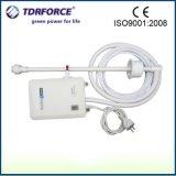 Tansfering 주스를 위한 주스 분배기 기계를 위한 수도 펌프